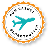 globetrotter-hadge