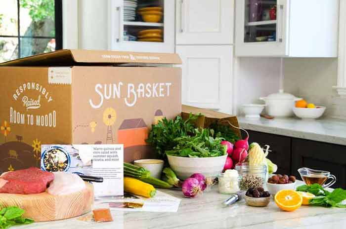 Image result for image sun basket