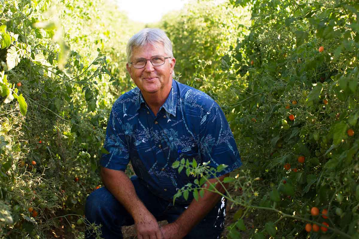 jim-durst-organic-growers.jpg